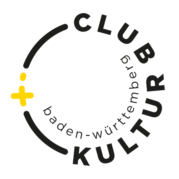 IG Clubkultur Baden-Württemberg